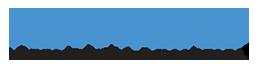 – FUSION Analytics Platform Logo